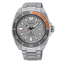 Seiko SRPD03K1 Herren-Taucheruhr Prospex Automatik Diver Limited Edition