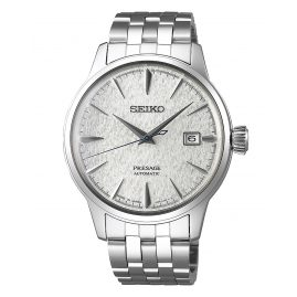 Seiko SRPC97J1 Presage Men's Automatic Watch