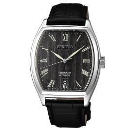 Seiko SRPD07J1 Presage Men's Automatic Watch