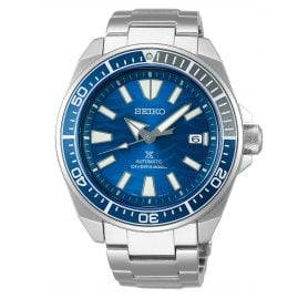 Seiko SRPD23K1 Prospex Diver Men´s Watch Automatic Samurai