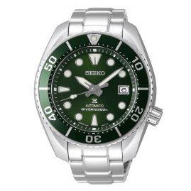 Seiko SPB103J1 Prospex Diver Herren-Armbanduhr Automatik