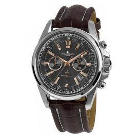 Jacques Lemans 1-1117.1WN Herrenuhr Chronograph Liverpool