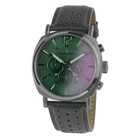 221643b54b7 JACQUES LEMANS Watches at low prices • uhrcenter Watch Shop