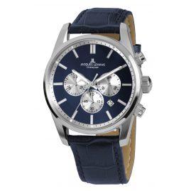 Jacques Lemans 42-6B Herren-Chronograph Classic