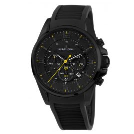 Jacques Lemans 1-1799E Men's Chronograph Liverpool