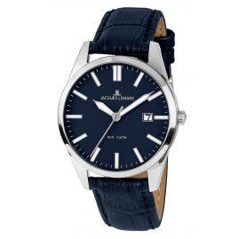 Jacques Lemans 1-2002F Men´s Wristwatch