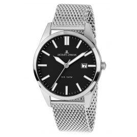 Jacques Lemans 1-2002K Men´s Watch