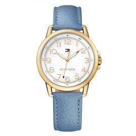 Tommy Hilfiger 1781653 Casual Sport Damen-Armbanduhr