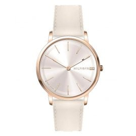 Tommy Hilfiger 1781936 Ladies Watch 40 mm Pippa
