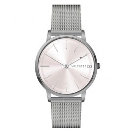 Tommy Hilfiger 1781935 Ladies Watch 40 mm Pippa