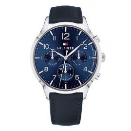 Tommy Hilfiger 1781874 Multifunktion Damenuhr Emmy
