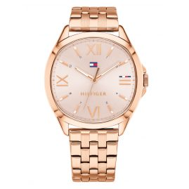 Tommy Hilfiger 1781890 Ladies Watch Jade