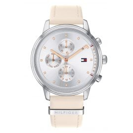 Tommy Hilfiger 1781906 Ladies' Watch with Multifunction Blake