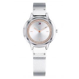Tommy Hilfiger 1781909 Damen-Armbanduhr Olivia