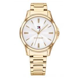 Tommy Hilfiger 1781950 Damen-Armbanduhr Lori