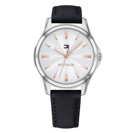 Tommy Hilfiger 1781953 Ladies' Wristwatch Lori