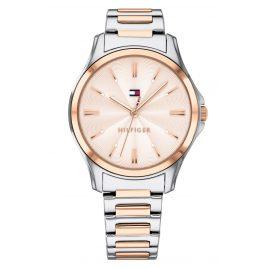Tommy Hilfiger 1781952 Damen-Armbanduhr Lori