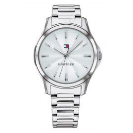 Tommy Hilfiger 1781949 Damen-Armbanduhr Lori