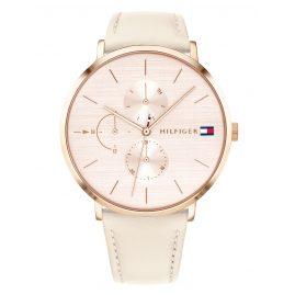 Tommy Hilfiger 1781948 Ladies' Wristwatch Jenna