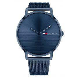 Tommy Hilfiger 1781971 Ladies' Watch Alex 40 mm