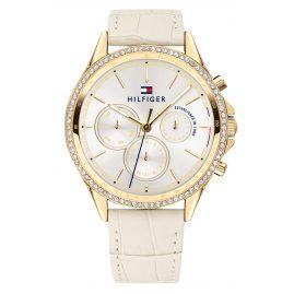 Tommy Hilfiger 1781982 Ladies' Multifunction Wristwatch Ari