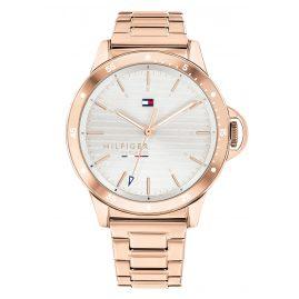 Tommy Hilfiger 1782024 Ladies´ Watch
