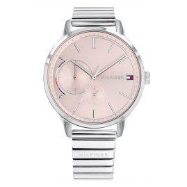Tommy Hilfiger 1782020 Ladies´ Wristwatch Multifunction Brooke
