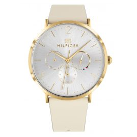 Tommy Hilfiger 1782035 Ladies´ Watch Multifunction Jenna