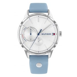 Tommy Hilfiger 1782023 Ladies´ Watch Multifunction Brooke