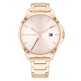 Tommy Hilfiger 1782087 Ladies´ Wristwatch Peyton