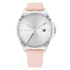 Tommy Hilfiger 1782106 Women´s Watch Peyton