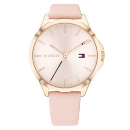 Tommy Hilfiger 1782090 Ladies´ Wristwatch Peyton
