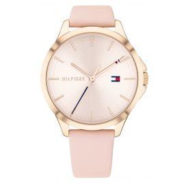 Tommy Hilfiger 1782090 Damen-Armbanduhr Peyton