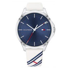 Tommy Hilfiger 1782089 Women´s Wristwatch Peyton