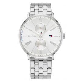 Tommy Hilfiger 1782068 Ladies´ Wristwatch Multifunction Jenna