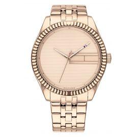 Tommy Hilfiger 1782082 Damen-Armbanduhr Lee