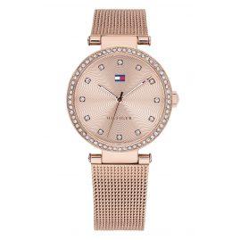 Tommy Hilfiger 1781865 Women's Watch Sophisticated Sport