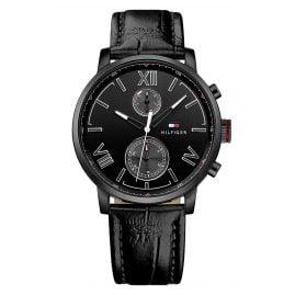 Tommy Hilfiger 1791310 Mens Watch