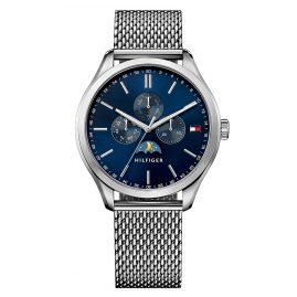Tommy Hilfiger 1791302 Sport Luxury Herren-Armbanduhr