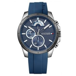 Tommy Hilfiger 1791350 Multifunction Mens Watch
