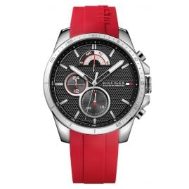 Tommy Hilfiger 1791351 Multifunction Mens Watch