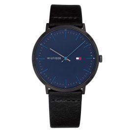 Tommy Hilfiger 1791462 Mens Wrist Watch James