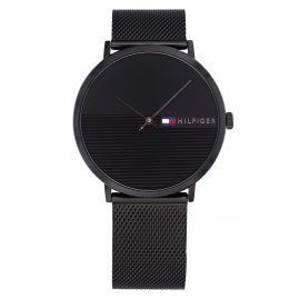 Tommy Hilfiger 1791464 Mens Watch