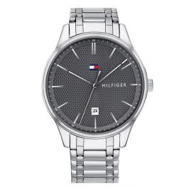 Tommy Hilfiger 1791490 Men's Watch Damon