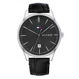 Tommy Hilfiger 1791494 Men's Watch Damon