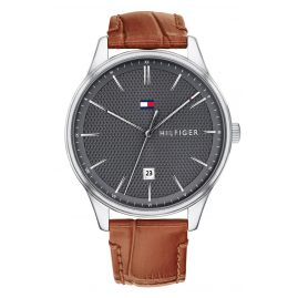 Tommy Hilfiger 1791492 Herrenuhr Damon