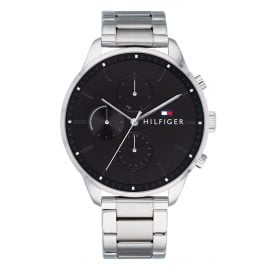Tommy Hilfiger Watches At Low Prices Uhrcenter Watch Shop