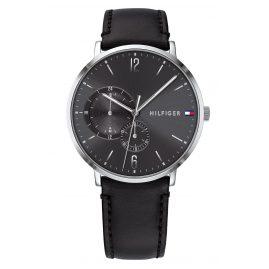Tommy Hilfiger 1791509 Herren-Armbanduhr Brooklyn