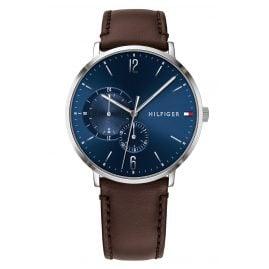 Tommy Hilfiger 1791508 Herren-Armbanduhr Brooklyn