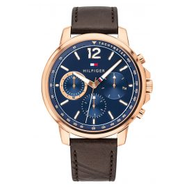 Tommy Hilfiger 1791532 Herrenuhr Landon